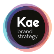 KAE Brand Strategy